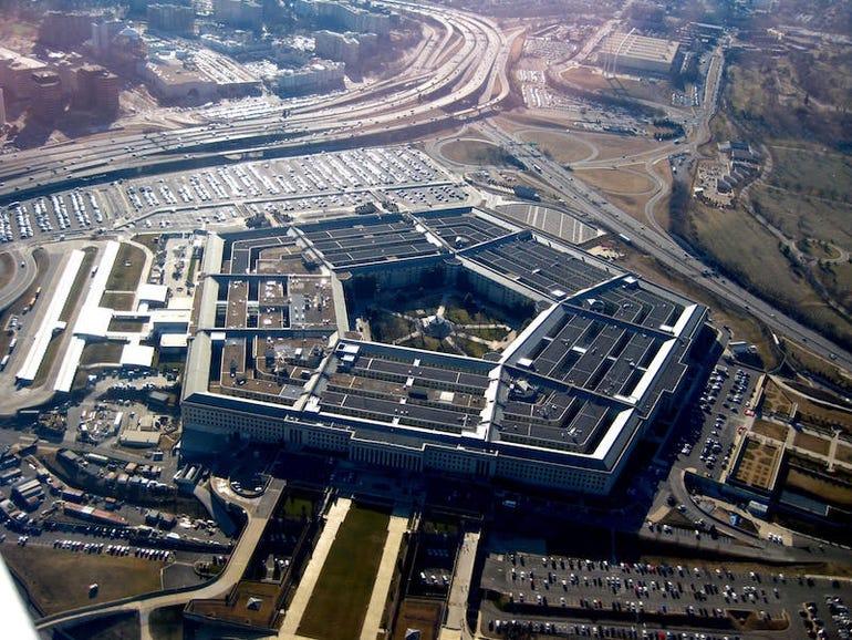 the-pentagon.jpg