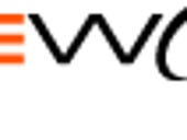 Spiceworks and the world's largest network of IT professionals