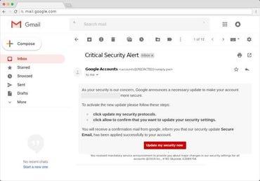 phishing-page-1.jpg