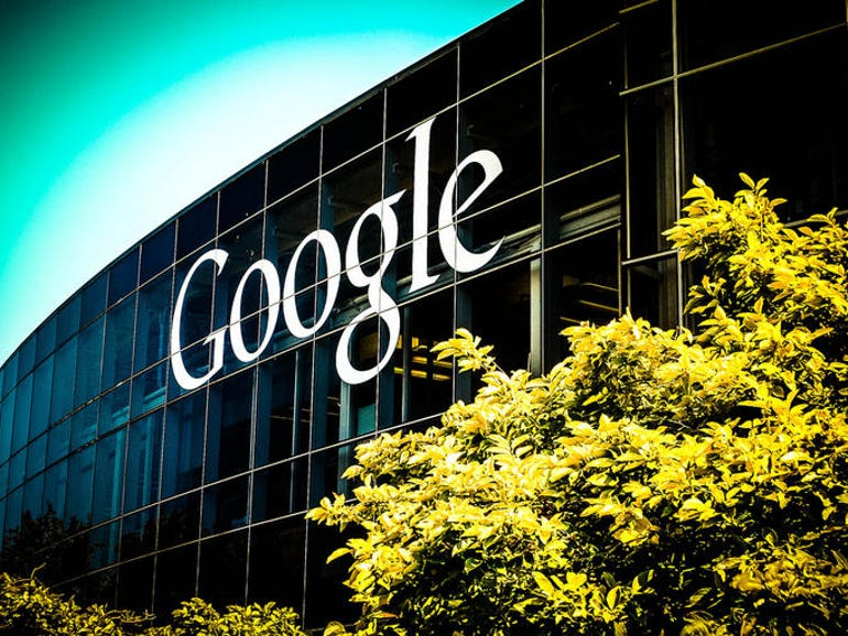 Google sets up Android group for future car keys, national ID, e-wallets   ZDNet