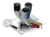 3D Systems unveils 3DXpert for Solidworks to optimize designs for additive manufacturing