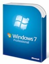 windows7-pro-box-shot