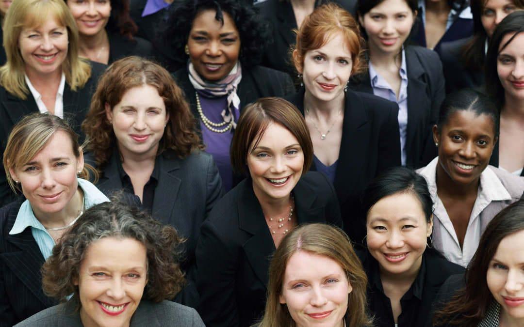 group-of-smiling-businesswomen-000053950484-xxxlarge-1-1080x675.jpg