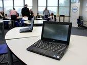 Vic touts its connected classrooms: pics