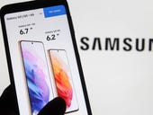 Samsung launches its first 5G network in New Zealand with Spark