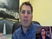 In communication with: Scott Wharton, CEO, Vidtel