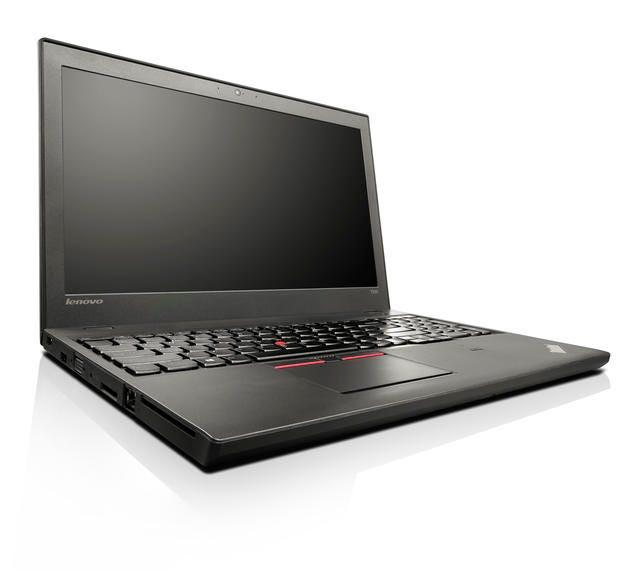 Lenovo ThinkPad T450/T550