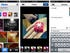 Flickr - The former photo king makes a comeback - Free