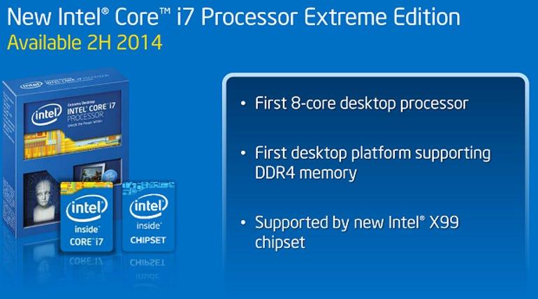 intel-haswell-e-core-i7-5960X-extreme-edition-cpu-desktop-processor