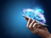 IBM partners with Telefónica for cloud-native 5G core network platform