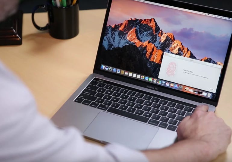 apple-macbook-pro-with-touch-bar-review-thumb.jpg