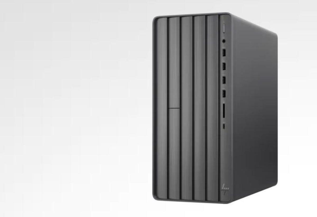 black-friday-2020-hp-envy-desktop-gaming-pc-deal-sale.jpg