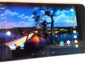 Photos: Dell Venue 8 7000 tablet hands on