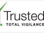 Equifax acquires TrustedID