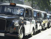 London taxicab maker blames IT errors for £3.9m accounting hole