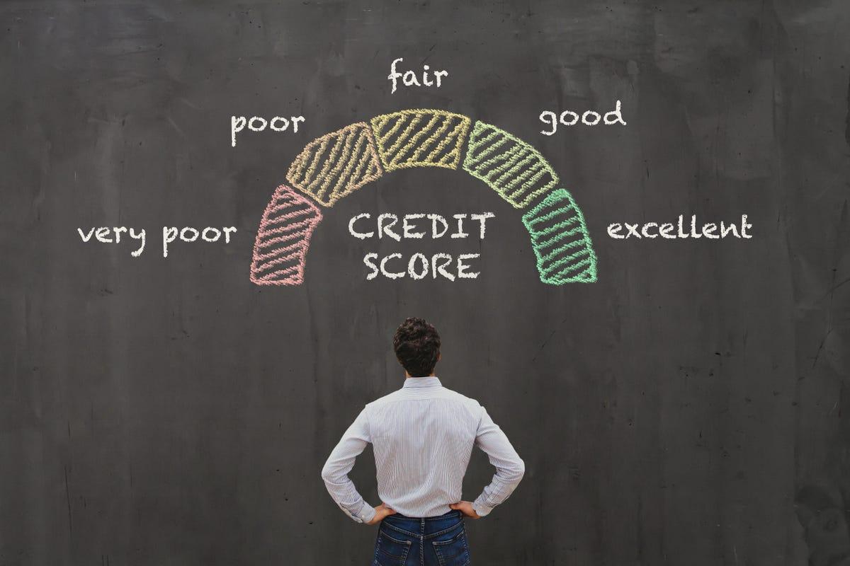 credit-score-shutterstock-1668663181.jpg