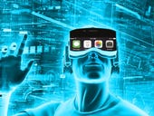 VR, AR headset shipments will increase tenfold by 2021: IDC