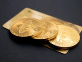 Cryptocurrency exchange Kraken obtains approval to launch a US bank
