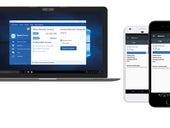 TeamViewer 12 free edition, First Take: Now with mobile-mobile control