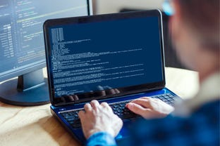computer-programming-shutterstock-1504251095.jpg
