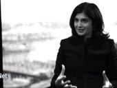 PwC AU moving to more aggressive stance on cloud (highlights video)