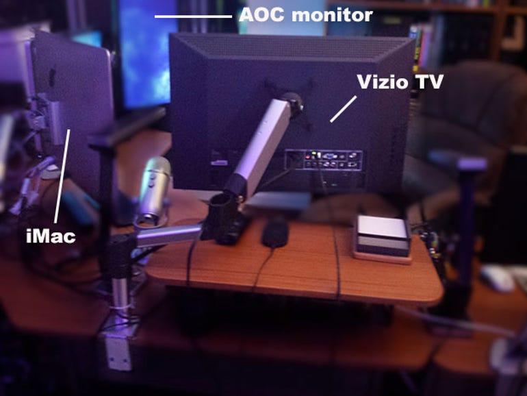 vizio-tv-620-labels