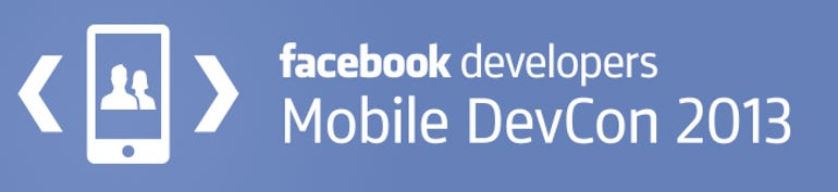 zdnet-facebook-devconlogo
