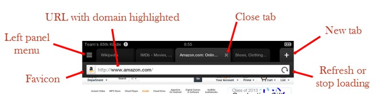 zdnet-amazon-silk-browser_controls1
