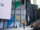 Google I/O 2018: Here's what to expect and how to watch