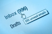 Gmail boost: Now you can receive 50 megabyte attachments to your emails