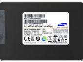 Samsung debuts two new data center ready SSDs