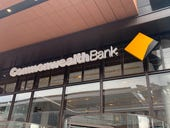 CommBank claims its foray into buy now, pay later sector would encourage better regulation