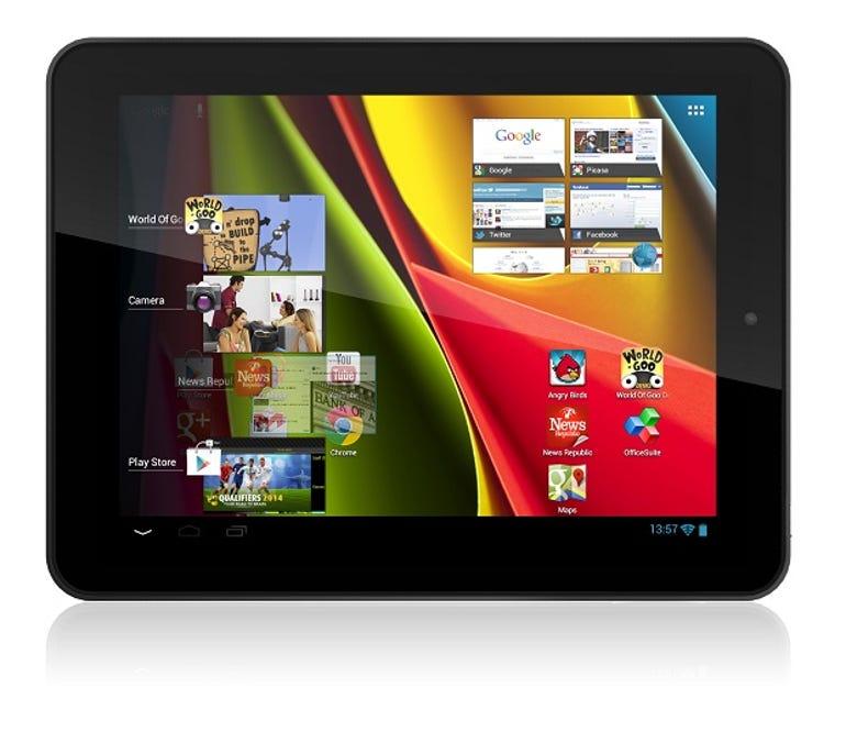 archos-80-cobalt-android-ice-cream-sandwich-tablet-pc