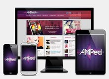 SingTel opens up AMPed music service to rivals amid OTT threat