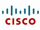 Cisco launches Internet of Things security challenge