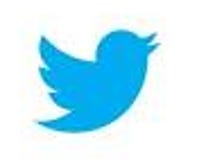 Twitter for Windows 8, Windows RT now in the Windows Store