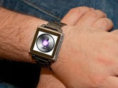Apple on iWatch hiring spree ahead of possible 2014 launch