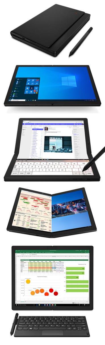 lenovo-thinkpad-x1-fold-modes.jpg
