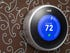 Nest Learning Thermostat 2.0 - $249