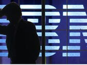 IBM: still failing after all these years