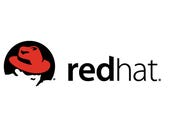 Red Hat Q1 earnings: Right in line