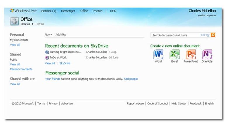 officewebappsi1.jpg