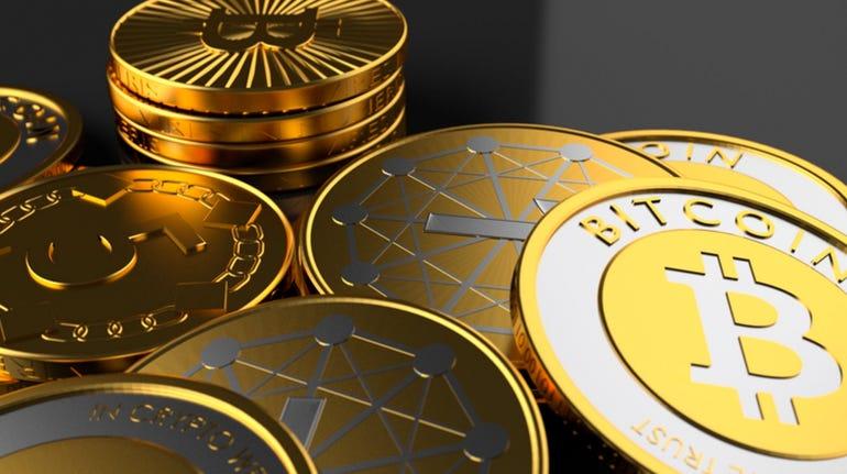 bitcoin-patents.jpg