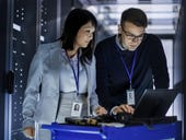 Cisco: Patch this critical firewall bug in Firepower Management Center