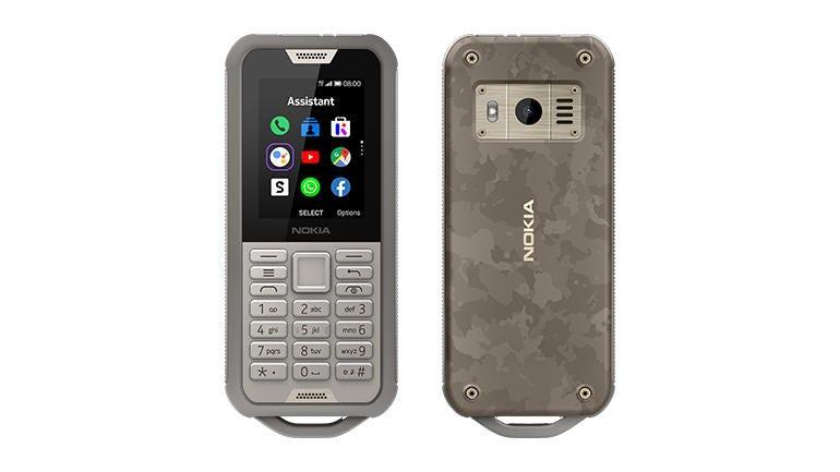 nokia-800-tough-header.jpg
