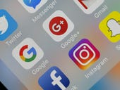 Brazilian senators unite against decision to limit content removal from social networks