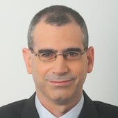 Amit Klein