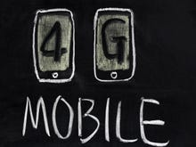 Vodafone and O2 switch on UK 4G networks