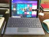 Windows 10: Working fine with the Google ecosystem (hands on)