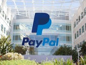 PayPal buys TIO Networks to expand into bill payment